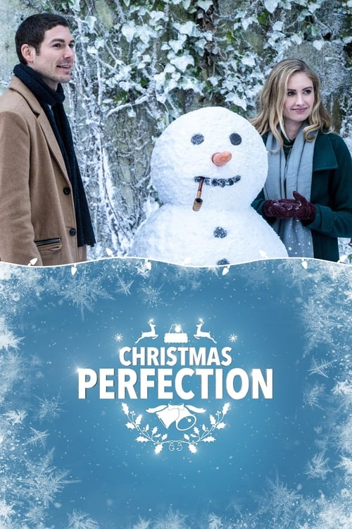 watch Christmas Perfection full movie online stream free HD
