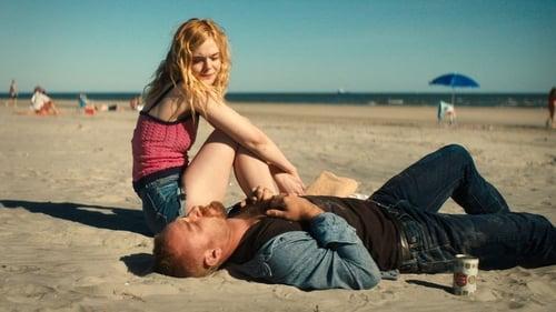 Galveston (2018) Watch Full Movie Streaming Online