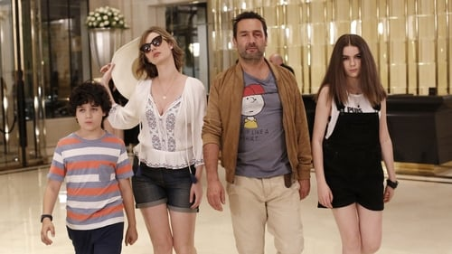 Room(h)ates (2017) Watch Full Movie Streaming Online