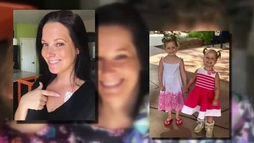 Chris Watts: Confessions of a Killer (2020) Watch Full Movie Streaming Online