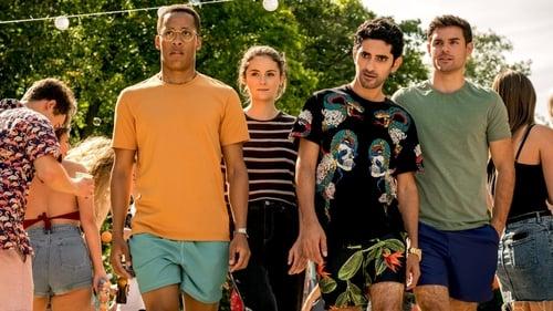 Abikalypse (2019) Watch Full Movie Streaming Online