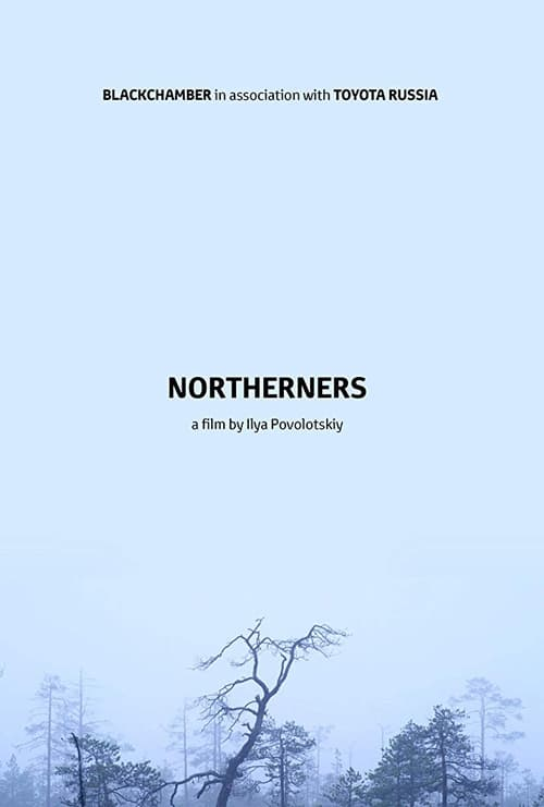 The Northerners (2018) Watch Full Movie Streaming Online