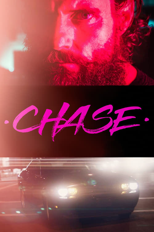 watch Chase full movie online stream free HD