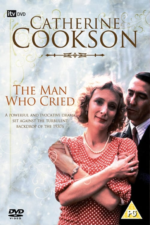 The Man Who Cried (1993) Poster