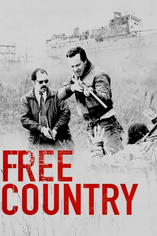 Watch Free Country Online