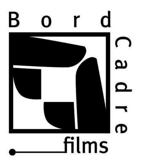 Bord Cadre Films - 2020 - Malmkrog