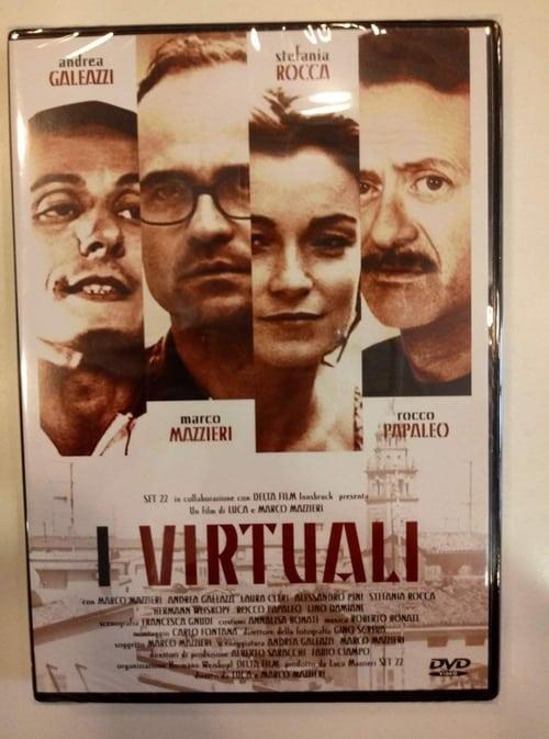 I virtuali