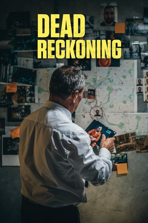 Watch Dead Reckoning Online