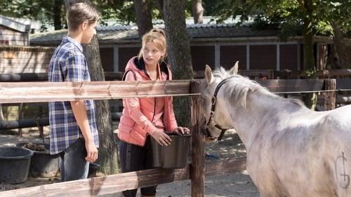 Whitestar (2019) Watch Full Movie Streaming Online