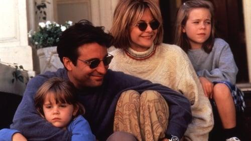 Quando um Homem Ama uma Mulher (1994) Assistir Cinema Online