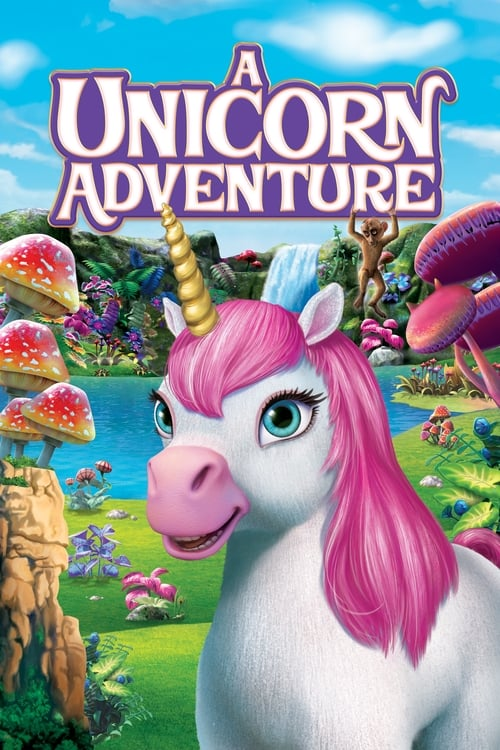 watch A Unicorn Adventure full movie online stream free HD