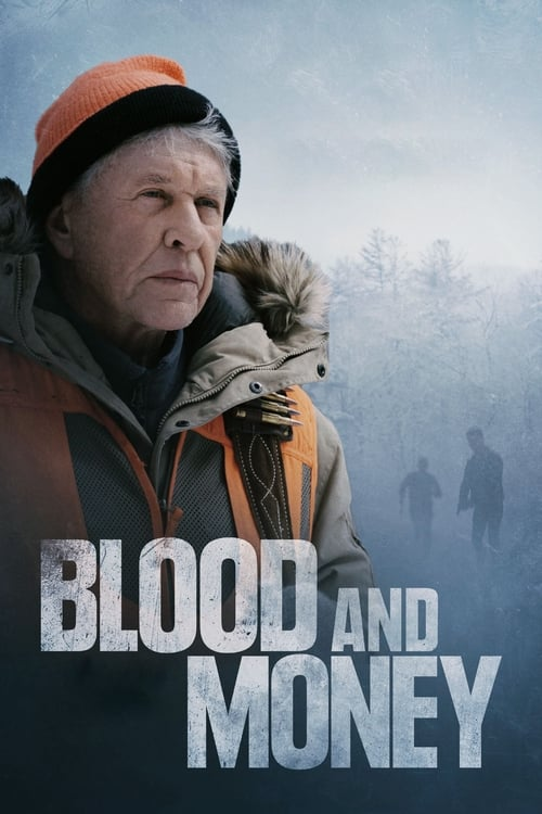 Watch Blood and Money Online