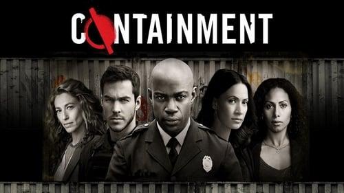 Containment (2015) Regarder film gratuit en francais film complet streming gratuits full series