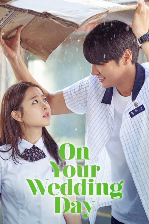 watch On Your Wedding Day full movie online stream free HD