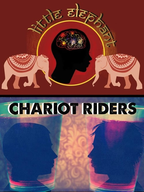 Chariot Riders