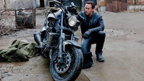 Ghost Rider : L'Esprit de vengeance (2011) Regarder film gratuit en francais film complet Ghost Rider : L'Esprit de vengeance streming gratuits full series vostfr
