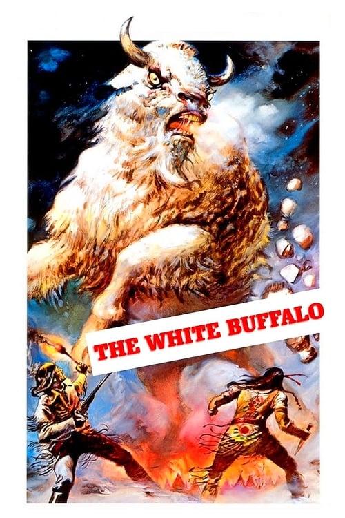 Biały bizon online cda lektor pl