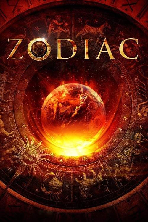 Apokalypsa: V znamení zverokruhu