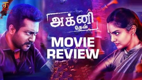 Agni Devi (2019) Watch Full Movie Streaming Online