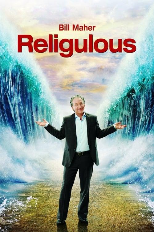 Religolo (2008) Film complet HD Anglais Sous-titre