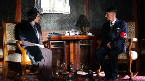 Devil's Mistress (2016) Watch Full Movie Streaming Online
