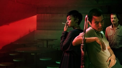 A Land Imagined (2019) Watch Full Movie Streaming Online