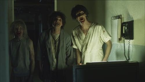 Détour mortel 4 : Origines sanglantes (2011) Regarder film gratuit en francais film complet streming gratuits full series