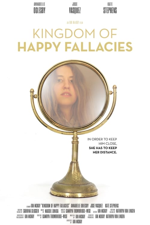 Kingdom of Happy Fallacies