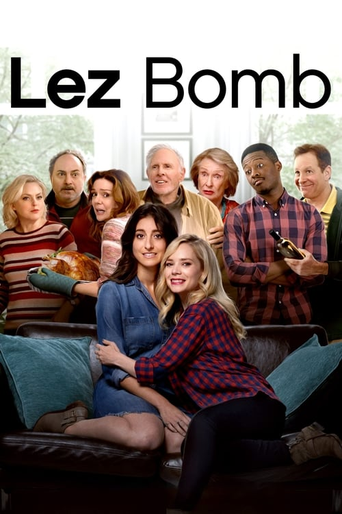 watch Lez Bomb full movie online stream free HD
