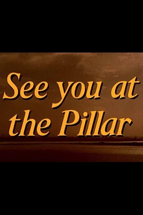 See You at the Pillar