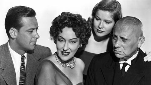 Boulevard du Crépuscule (1950) Regarder film gratuit en francais film complet streming gratuits full series
