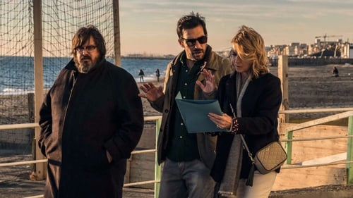 Just Believe (2018) Watch Full Movie Streaming Online