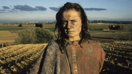 Sans toit ni loi (1985) Assistir Cinema Online