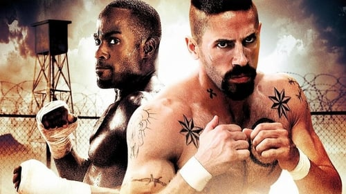Un seul deviendra invincible 3 Redemption (2010) Regarder film gratuit en francais film complet Un seul deviendra invincible 3 Redemption streming gratuits full series vostfr