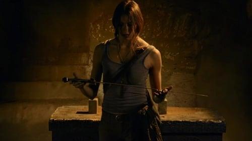 Tomb Invader (2018) Regarder film gratuit en francais film complet Tomb Invader streming gratuits full series vostfr