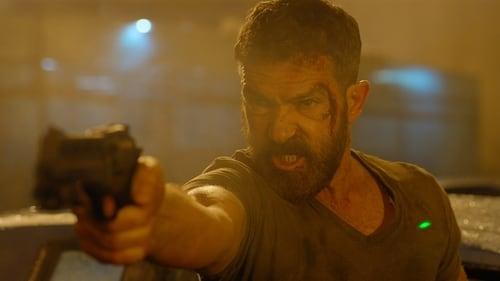 Security (2017) Assistir Cinema Online