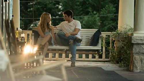 Forever My Girl (2018) Watch Full Movie Streaming Online