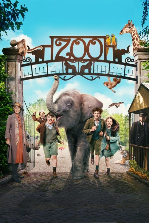 Zoo (2018) Download HD Streaming Online in HD-720p Video Quality