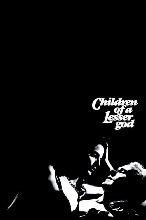 Bohom zabudnuté deti