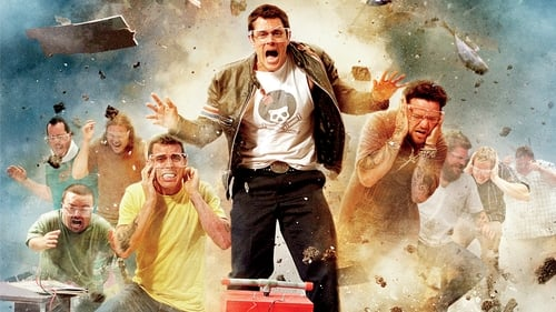 Jackass 3D (2010) Regarder film gratuit en francais film complet streming gratuits full series