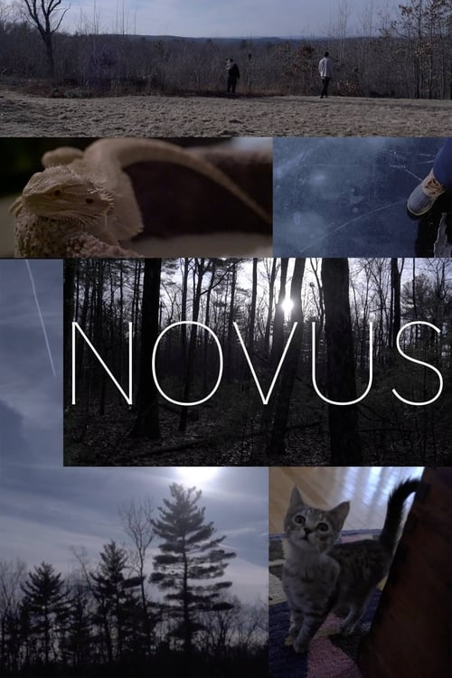 Novus (2018) Watch Full HD Streaming Online in HD-720p Video Quality