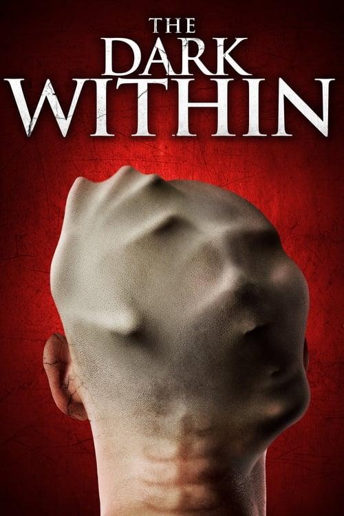 watch The Dark Within full movie online stream free HD