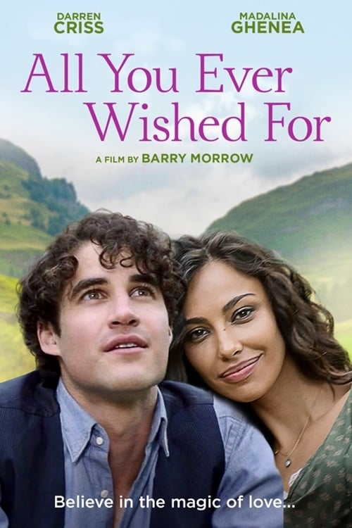 watch All You Ever Wished For full movie online stream free HD