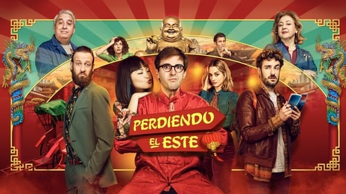 Perdiendo el este (2019) Watch Full Movie Streaming Online