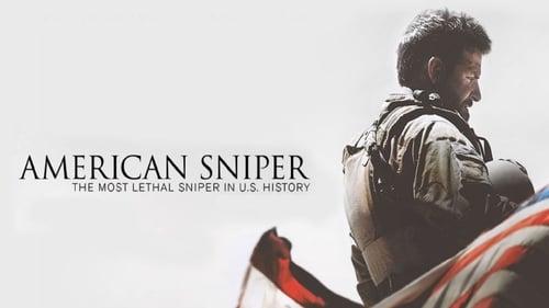 American Sniper (2014) Regarder film gratuit en francais film complet American Sniper streming gratuits full series vostfr
