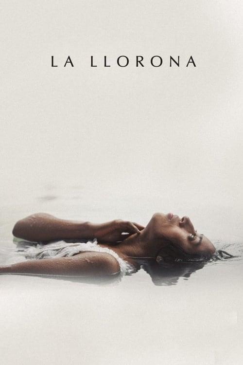 La Llorona (2020) Repelisplus Ver Ahora Películas Online Gratis Completas en Español y Latino HD