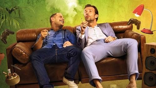 Lommbock (2017) Watch Full Movie Streaming Online