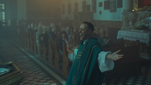 Corpus Christi (2019) Watch Full Movie Streaming Online