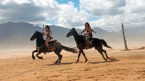 Le Roi Scorpion 5 : Le Livre des âmes (2018) Watch Full Movie Streaming Online