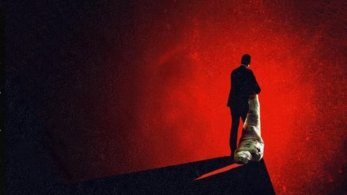 The Body (2018) Watch Full Movie Streaming Online